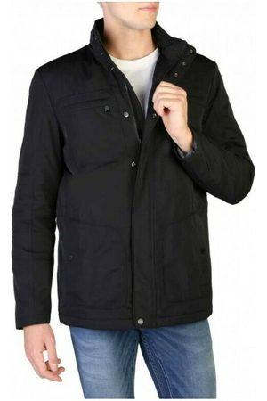 Geox M9420Rt2586 Jacket
