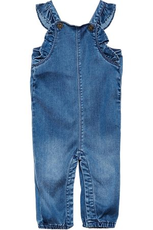 NAME IT Nbfatoras Dnm 24 Suit Overall