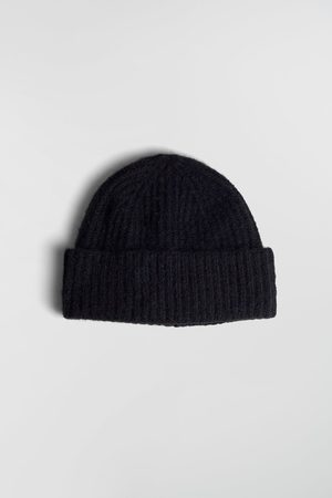 Gina Tricot Kvinna Hattar - Lo hat