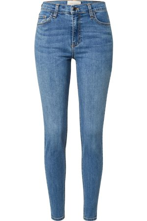 Freequent Jeans 'HARLOW