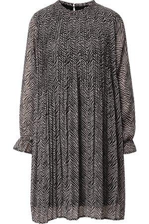 Ichi Kvinna Casual klänningar - Skjortklänning