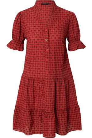 Trendyol Kvinna Casual klänningar - Skjortklänning