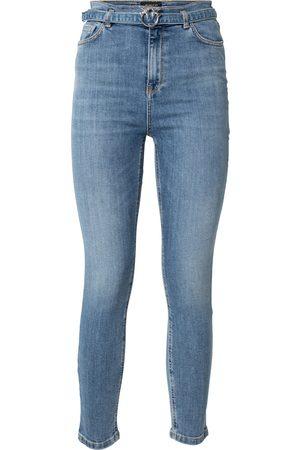 Pinko Jeans 'SUSAN