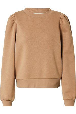 Second Female Kvinna Sweatshirts - Sweatshirt