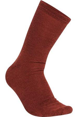 Woolpower Strumpor - Kid's Socks Liner Classic