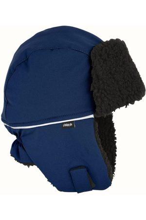 LINDBERG Hattar - Colden Hat