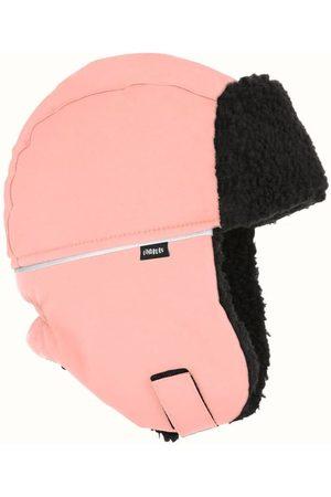 LINDBERG Colden Hat