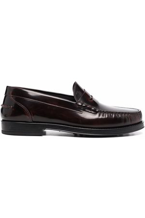 Tod's Man Loafers - Classic loafers