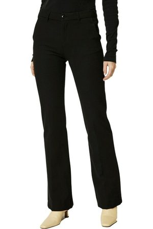 Lois Trousers