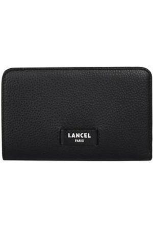 LANCEL Accessories3606201436166