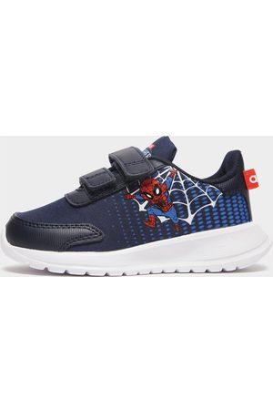 Adidas Tensaur Run Spiderman Baby
