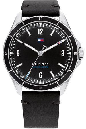 Tommy Hilfiger Man Klockor - Maverick Watch