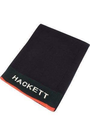 Hackett Man Stickade tröjor - London Logo Knit