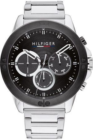 Tommy Hilfiger Man Klockor - 1791890 Watch