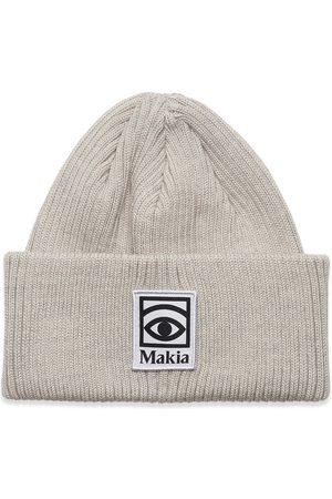 Makia ÖGon Beanie Accessories Headwear Beanies