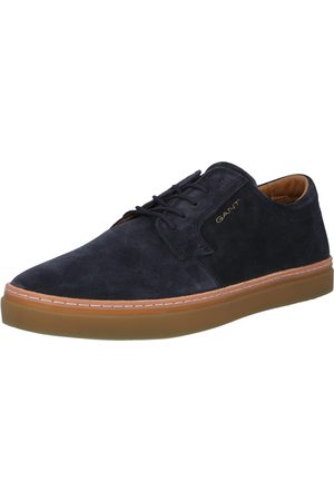 GANT Man Sneakers - Låg sneaker 'Prepville