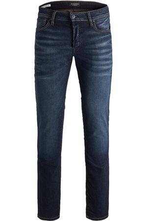 JACK & JONES Man Straight jeans - Jeans 'Clark