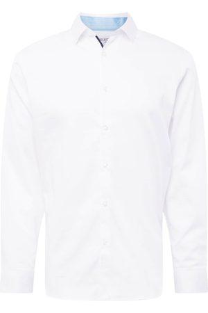 SELECTED Man Skjortor - Skjorta