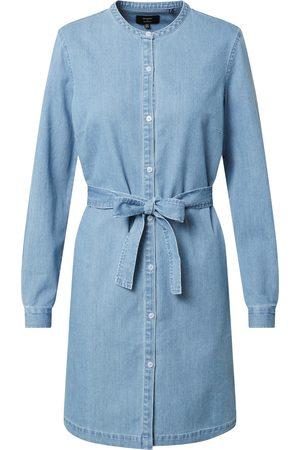 Superdry Kvinna Casual klänningar - Skjortklänning
