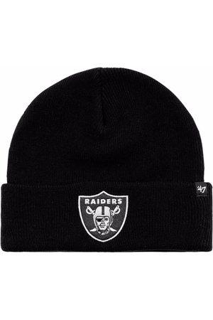 Supreme Mössor - Raiders 47 Brand Beanie