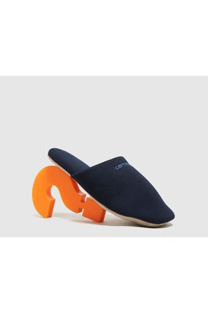 Carhartt Script EMB Slippers