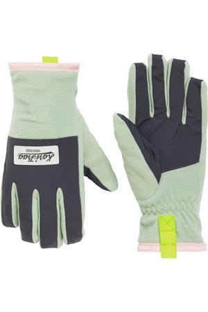 Kari Traa Women's Ragna Glove