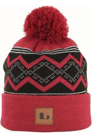 LINDBERG Aneby Hat