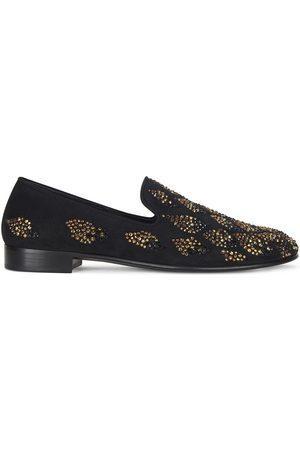 Giuseppe Zanotti Man Loafers - Seymour Special loafers