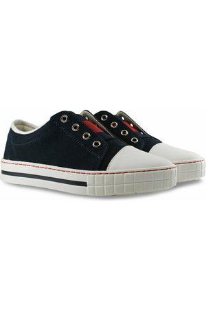 Gucci Barn Sneakers - Sneakers