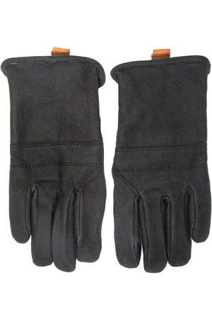 UGG 17454 Gloves Distressed