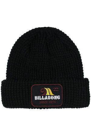 Billabong Beanie - Stickad
