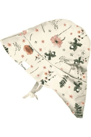 Elodie Details Barn Hattar - Solhatt Meadow Blossom