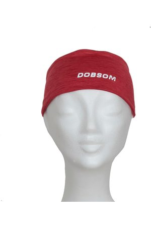 Dobsom Mössor - Headband