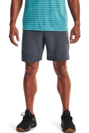 Under Armour Men's Vanish Woven Shorts