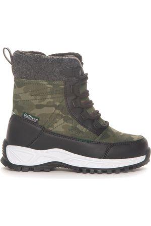Gulliver Kids Waterproof Winter Boots 3