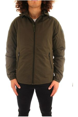 Guess M1Yl48 Outerwear