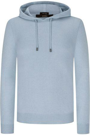 Windsor Cashmere Pullover