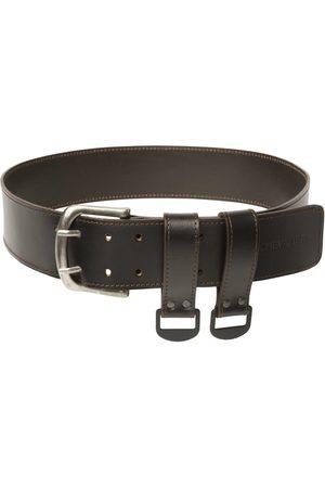 Chevalier Bälten - Doghandler Leather Belt