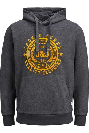 JACK & JONES Man Hoodies - Sweatshirt