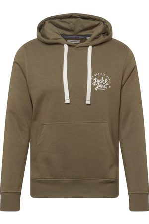 JACK & JONES Sweatshirt 'Kimbel