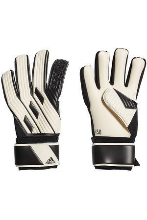 adidas Handskar - Målvaktshandskar - Tiro League - /
