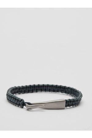 John Henric Grey Bracelet Potsdam
