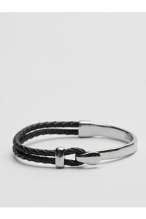John Henric Silver Bracelet Dresden