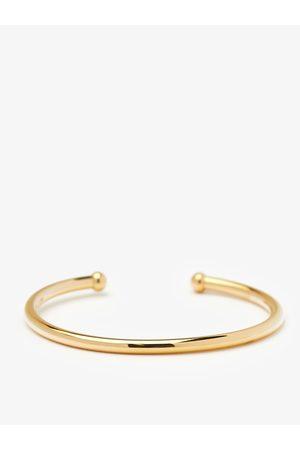 John Henric Gold Bracelet Mount Isa