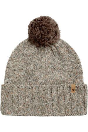 Fjällräven Hattar - Övik Pom Hat