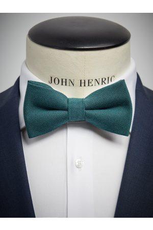 John Henric Green Bow Tie Wool