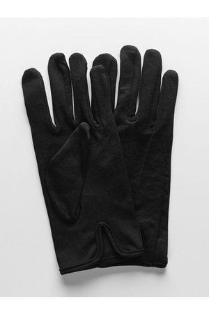 John Henric Formal Gloves Black