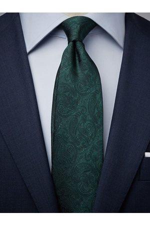 John Henric Green Tie Formal