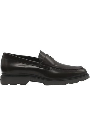 Hogan Flat shoes