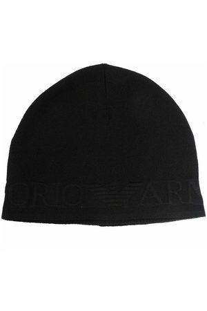 Emporio Armani Hat